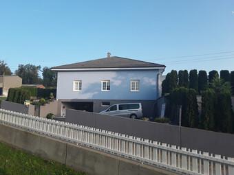 Vente Maison 170m² Durmenach (68480) - photo