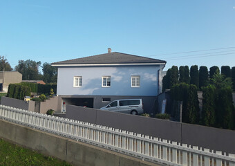 Vente Maison 170m² Durmenach (68480) - Photo 1
