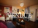 Vente Maison 2 pièces 47m² Nancy (54000) - Photo 1