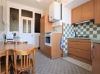 Vente Appartement 4 pièces 130m² Grenoble (38000) - Photo 17