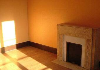 Location Appartement 2 pièces 58m² Grenoble (38000) - Photo 1