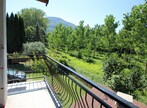 Sale House 7 rooms 197m² Villard-Bonnot (38190) - Photo 3
