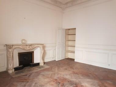 Vente Appartement 2 pièces 59m² Montélimar (26200) - photo