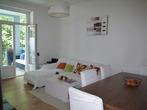 Vente Appartement 3 pièces 65m² Riedisheim (68400) - Photo 1