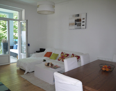 Vente Appartement 3 pièces 65m² Riedisheim (68400) - photo