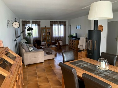 Vente Maison 4 pièces 98m² Brugheas (03700) - photo