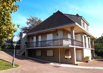 Vente Maison 10 pièces 248m² Valence (26000) - Photo 1