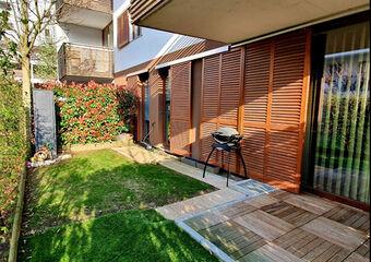 Location Appartement 3 pièces 59m² Massy (91300) - Photo 1