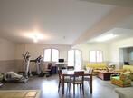 Vente Maison 300m² Varces-Allières-et-Risset (38760) - Photo 16