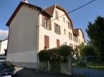 Location Appartement 3 pièces 56m² Saint-Martin-d'Hères (38400) - Photo 1