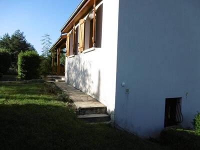 Location Maison Billom (63160) - Photo 21