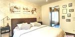 Vente Maison 5 pièces 170m² Viuz-en-Sallaz (74250) - Photo 6