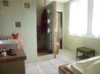 Vente Appartement 3 pièces 88m² montelimar - Photo 8