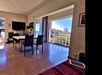 Sale House 3 rooms 69m² ile du Levant - Photo 4