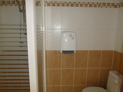 Location Appartement 1 pièce 22m² Saint-Étienne (42000) - Photo 4