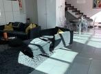 Vente Appartement 4 pièces 148m² Cernay (68700) - Photo 10