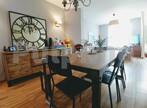 Vente Maison 5 pièces 115m² Arras (62000) - Photo 2