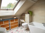 Vente Maison 6 pièces 163m² NOVALAISE/YENNE - Photo 19