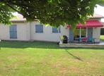 Location Maison 4 pièces 92m² Saint-Bonnet-de-Mure (69720) - Photo 2