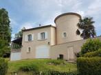 Sale House 7 rooms 170m² Saint-Alban-Auriolles (07120) - Photo 38