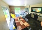 Vente Maison 5 pièces 116m² Brugheas (03700) - Photo 3