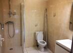 Renting Apartment 3 rooms 74m² Savignac-Mona (32130) - Photo 5