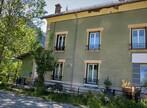 Vente Maison 7 pièces 200m² Le Bourg-d'Oisans (38520) - Photo 22