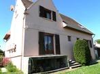 Vente Maison 5 pièces 200m² Dammartin-en-Goële (77230) - Photo 9