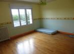 Sale House 5 rooms 130m² CONDÉ SUR NOIREAU - Photo 8