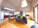 Vente Maison 6 pièces 150m² Corenc (38700) - Photo 2