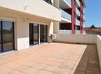 Location Appartement 3 pièces 69m² Perpignan (66100) - Photo 16