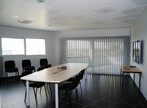 Location Local commercial 793m² Lias (32600) - Photo 5