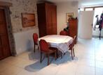 Vente Maison 9 pièces 243m² 6 KM SUD EGREVILLE - Photo 12