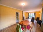 Vente Maison 6 pièces 124m² Wailly-Beaucamp (62170) - Photo 5