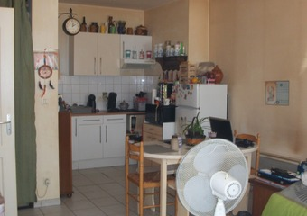 Location Appartement 2 pièces 45m² Chauny (02300) - Photo 1
