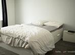 Vente Maison 3 pièces 70m² Ronchin (59790) - Photo 6