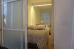 Location Appartement 2 pièces 28m² Paris 06 (75006) - Photo 2