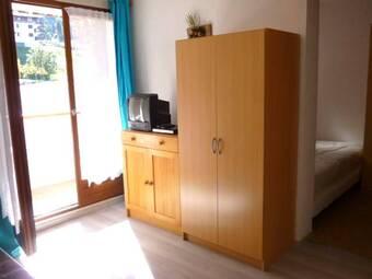 Vente Appartement 2 pièces 22m² Bellevaux (74470) - photo