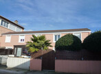 Vente Maison 5 pièces 80m² Le Havre (76600) - Photo 1