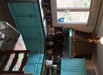 Vente Maison 5 pièces 150m² Harfleur (76700) - Photo 3