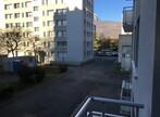 Vente Appartement 3 pièces 64m² Grenoble (38100) - Photo 8