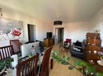 Sale Apartment 4 rooms 80m² Blagnac (31700) - Photo 9