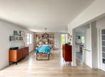 Vente Maison 6 pièces 150m² Urcuit (64990) - Photo 2