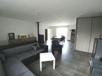 Vente Maison 7 pièces 98m² Grenay (62160) - Photo 6