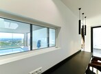 Vente Maison 9 pièces 364m² Valence (26000) - Photo 14