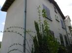 Vente Maison Beaumont (63110) - Photo 1