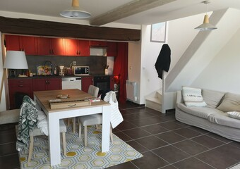 Sale House 3 rooms 80m² 6 Km Houdan - Photo 1