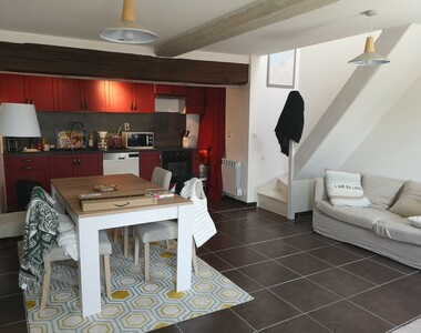 Sale House 3 rooms 80m² 6 Km Houdan - photo
