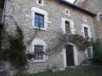 Vente Maison 10 pièces 397m² La Tour-du-Pin (38110) - Photo 6