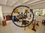 Vente Maison 4 pièces Cayenne (97300) - Photo 2